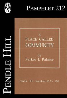 php212a-palmer