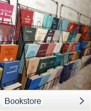 FGC QuakerBooks