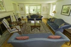 Waysmeet Living Room
