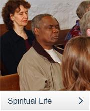 PendleHill_CommunityLife_Spiritual