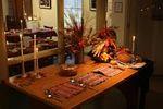 dining_room-150x100