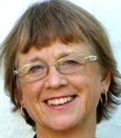Carol Kortsch