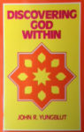 Discovering God Within