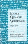 Early Quaker Writings (1650-1700)