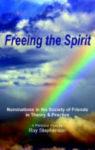 Freeing the Spirit