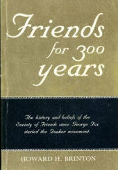 friends-for-300-years