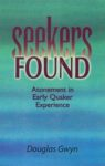 Seekers Found