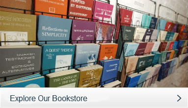 """Browse our online bookstore"" button (large)"