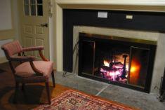 COW-fireplace-235x157