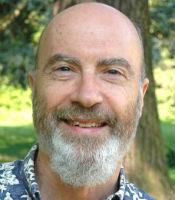 Doug Gwyn