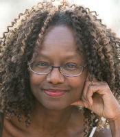 Dr. Amanda Kemp - click for full bio