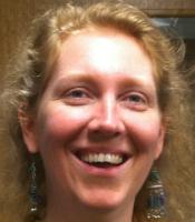 Lisa Graustein