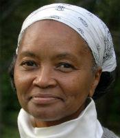 Angela Hopkins