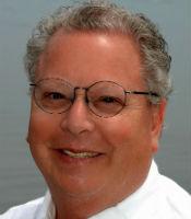 John Calvi