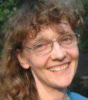 Marcelle Martin