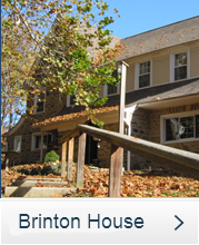 Brinton House