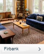 FirbankFireplaceRoom179x220