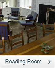 Main House Reading Room