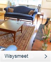 Waysmeet