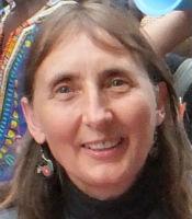 Paula Kline