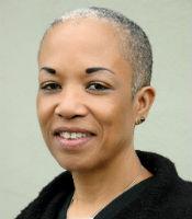 Pamela Boyce Simms