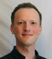 Mark Engler - click for full bio