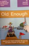 Old_Enough