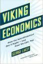 """Viking Economics"" (book cover)"