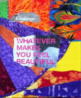 Whatever Makes You Feel Beautiful