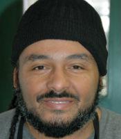 Darius Lantz