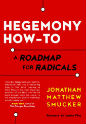 """Hegemony How-To"" (book cover)"
