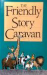 The Friendly Story Caravan