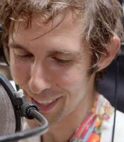 Brian Jordan - click for full bio