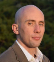 Justin Wright - click for full bio