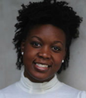 Khadijah Costley White