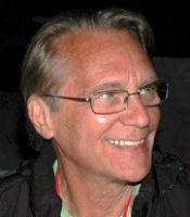 John Margerum