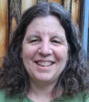 Ann Coakley