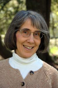 Shirley Dodson