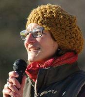 Malinda Clatterbuck - click to view full bio