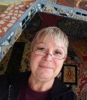 Sharon Gunther