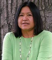 Ava Hamilton