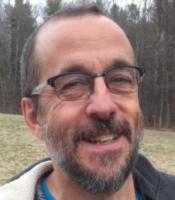 Chuck Schobert