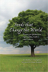 """Seeds that Change the World"" (book cover)"