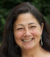 Denise Altvater