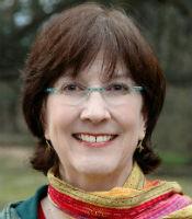Fran Brokaw