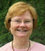 Judith Wiegand