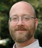 Michael Crouch