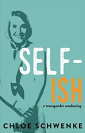Self-ish (book cover)