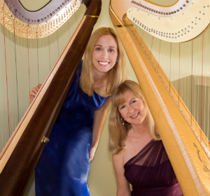 """""""Music of Inspiration"""" New Years at Pendle Hill"""