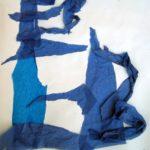 """""""Created by Elijah, age 7"""" (c) Jennifer Elam"""
